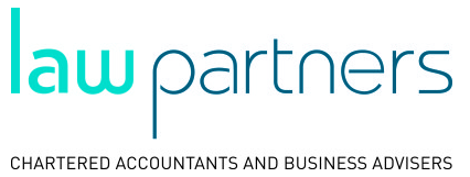 Law_Partners_Logo